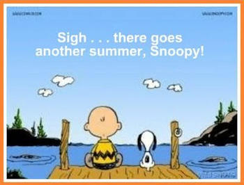 202829-Charlie-Brown-Snoopy-End-Of-Summer-Quote.jpg